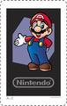 Mario AR card.png