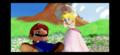 Mario light head HD.png