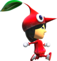 NL-Red Pikmin Art1.png