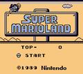 SML Super Game Boy Color Palette 2-E.png