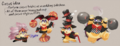 SMO Concept Art Broodals (Circus).png