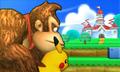 3DS SmashBros scrnC07 03 E3.png