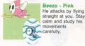 Beezopink.png