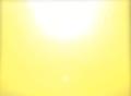 Blinding light MP4.png