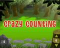 Crazycountingtitle.png