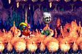 CreepyCaverns-GBA.png
