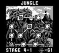 DKGB 4 Jungle.png