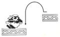 DK - Mario jump 3 NES manual artwork.png