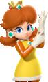 Daisy Rio 3.png