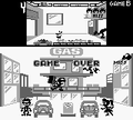 Game & Watch Gallery Oil Panic Classic Game Over.png