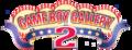 Game Boy Gallery 2 logo AU.png