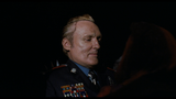 General Koopa.png