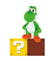 Happy Meal Yoshi.png