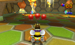 Honey Bee House.png