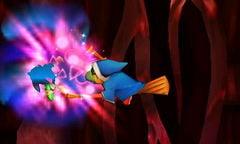Kamek 3DS.jpg