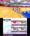 Keirin 3DSLondon2012Games.png