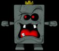 King Whomp's Face.png