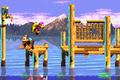 Kreeping Klasps GBA short boardwalk.png