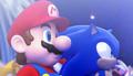 M&SatOG Intro Mario and Sonic.png