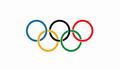 M&SatOG Intro Olympic Games rings symbol.png