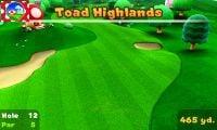 MGWTToadHighlands12.jpg