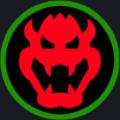 MKAGPDX Bowser Emblem.png