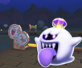 MKT Icon GhostValley1SNES.png