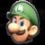 Luigi (Classic)