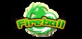 MSB Green Fireball Icon.png