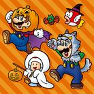 Mario and Friends Halloween Online Puzzle Activity preview.jpg