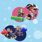 Thumbnail of Nintendo Switch Multiplayer Games Trivia Quiz