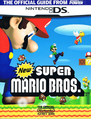 New Super Mario Bros Player's Guide.png