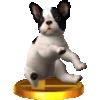 NintendogTrophy3DS.png