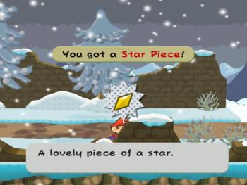 PMTTYD Star Piece FahrOutpostPathWall.png