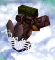 Robot Bup Super Smash Bros..png