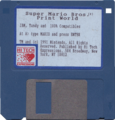 SMBPW 3-Inch Floppy Disk.png