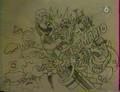 SMB Concept art Key artwork.png