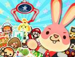 SMM EventCourseThumb Nintendo Badge Arcade.jpg