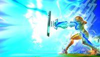 Samus Zero Laser Wii U.jpg