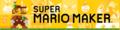 Super-mario-maker-banner.png