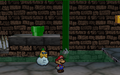 ToadTownTunnels area18.png
