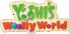 Yoshi's Woolly World final logo.png