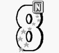 8-N Letter.png