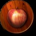 AppleKingdomIcon.png