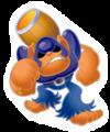 Bonkers Sticker.png