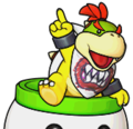 Bowser Jr Scene PD-SMBE.png