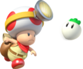 Captain Toad and Turnip CTTT.png