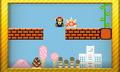 Collection SuperMarioBros NintendoBadgeArcade39.png
