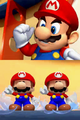 Cutscene - Mario ready to get DK.png