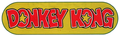 DK Logo from Japanese Flyer.png